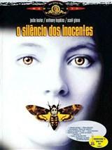 O Silêncio dos Inocentes - Dublado