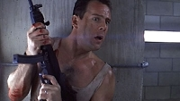 Die Hard 6 Movie