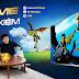 Home Tiết Kiệm - Combo Internet VNPT + Truyền hình MyTV + Di động Vinaphone