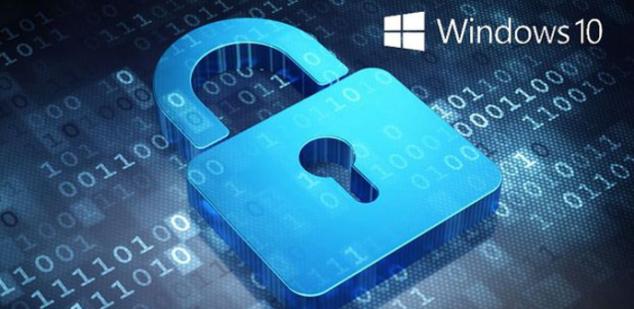 Una instalación limpia de Windows 10 se conecta a todos estos servidores; bloquéalos en tu firewall