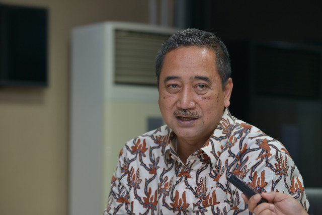 Legislator Ini Harap Pariwisata Kepulauan Riau Perlu Ditingkatkan