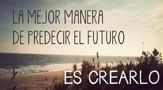 Frases De Futuro: 20 #Frases Celebres Sobre El #Futuro Con Menos De 140
