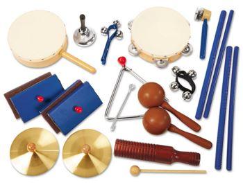 preschool musical instruments didacticos chile 224