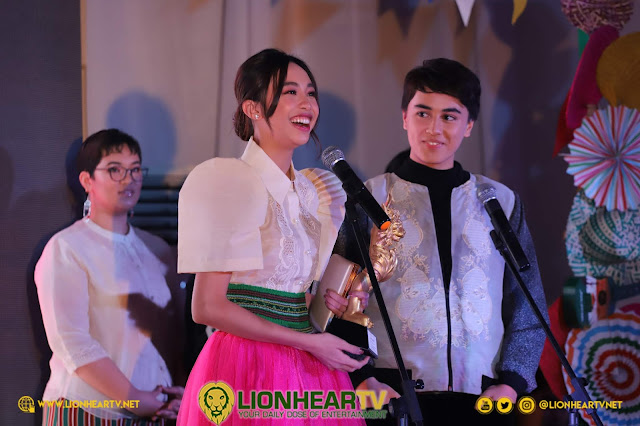 maywards rawr awards 2018