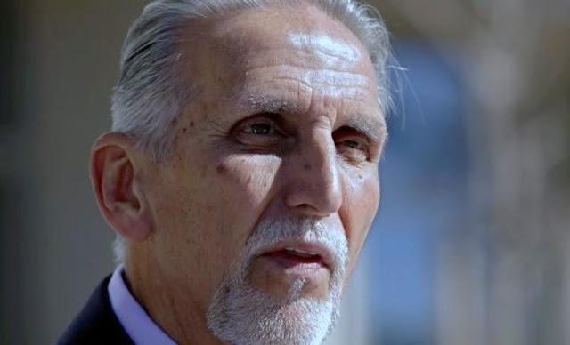 El acuerdo de 21 millones de dólares por el hombre preso inocente por 38 años