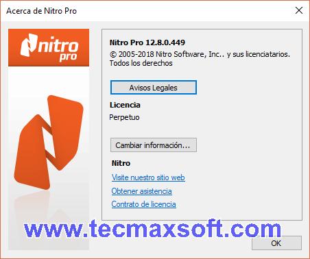 descarga gratis microsoft office para windows 10