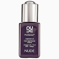 Nude-Pro-Genius-Treatment-Oil