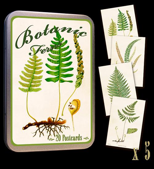 https://www.shabby-style.de/vintage-karten-set-botanik