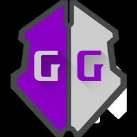 GameGuardian v8.14.0 Apk