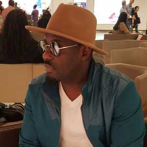 top-10-richest-nollywood-actors
