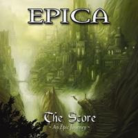[2005] - The Score - An Epic Journey