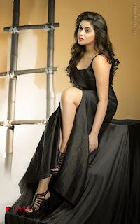 Actress Poorna Latest PoShoot Gallery  0009.JPG