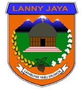 Penerimaan CPNS Kabupaten Lanny Jaya