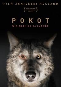 "Recenzja filmu ""Pokot"" [2017]"