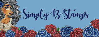 https://simplybstamps.net/