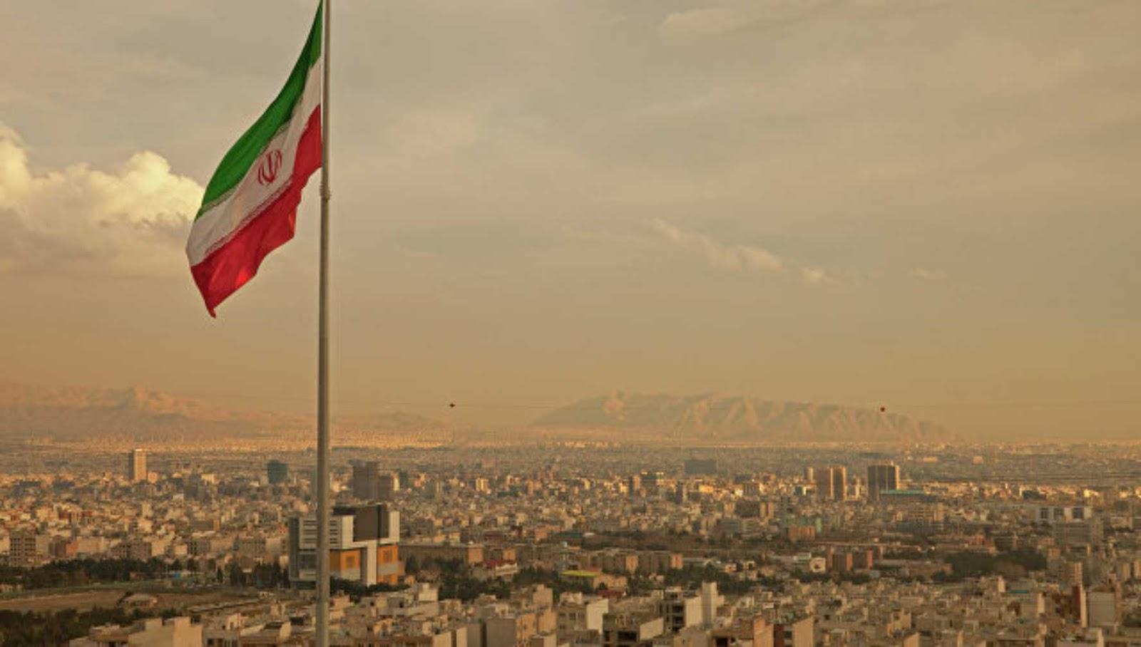 Iran mengatakan rezim Israel berusaha untuk memecah belah negara-negara Muslim