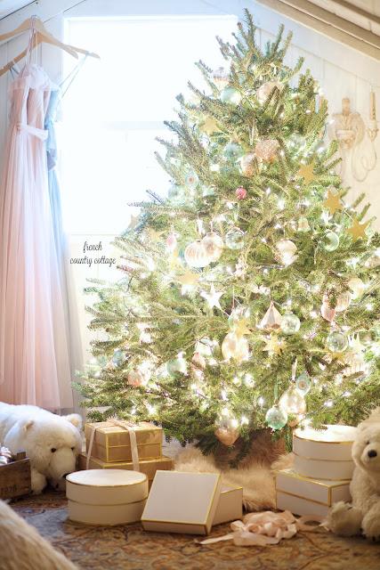 Christmas Memories & gift ideas