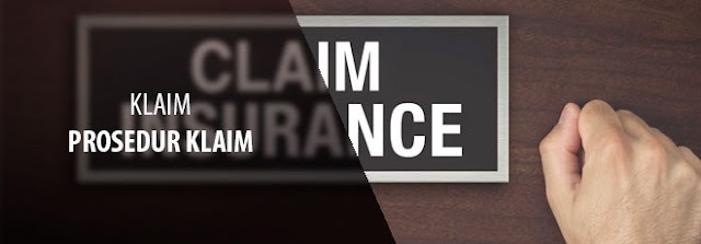 Klaim Asuransi Online