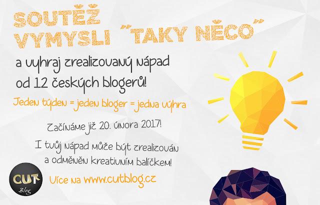http://cutblog.cz/soutez/