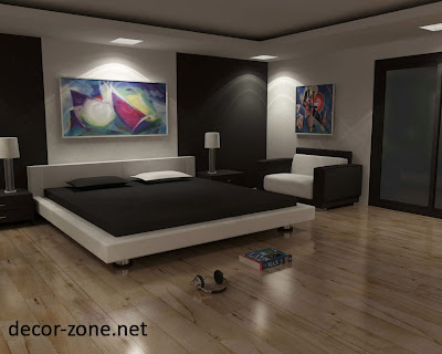 bedroom lighting ideas, false ceiling lighting