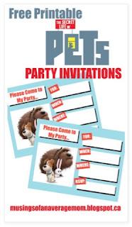 http://musingsofanaveragemom.blogspot.ca/2016/05/the-secret-life-of-pets-invitation.html