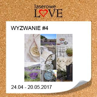 http://laserowelove.blogspot.com/2017/04/wyzwanie-4-z-moodboardem.html