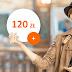 120 zł za wynagrodzenie w ING Banku Śląskim (+170 zł do Konta z Lwem Direct dla nowych klientów)