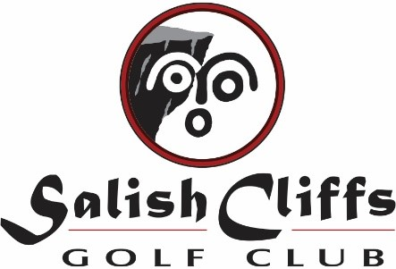 ac47102e00e 2 ranked golf course in Western Washington by Golf Digest – by registering  to play in the 17th Annual Squaxin Island Tribe Museum Library and Research  ...