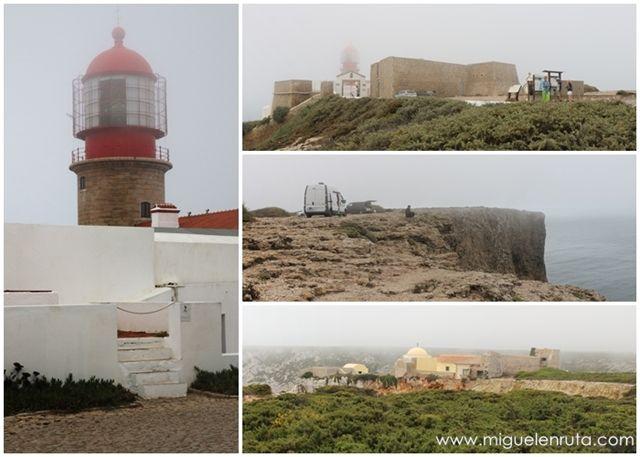 Cabo-San´-Vicente-Algarve