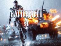 https://2.bp.blogspot.com/-LCUt1qAzeaI/WqlZKu0iSCI/AAAAAAAAHYI/hv2SnC7xHOMBnUZGkNczkXCTI9NqkFvngCLcBGAs/s1600/sm.Battlefield4_screen.750.jpeg