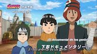 Boruto: Naruto Next Generations Capitulo 48 Sub Español HD