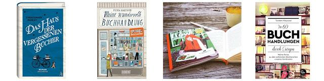 weihnachtlicher-gift-guide-geschenke-guide-blog-buecher-fuer-buchliebhaber
