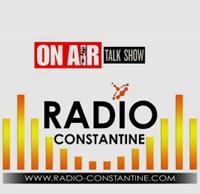 Radio Constantine