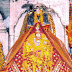 Sukrala Mata Shrine: The Abobe of Goddess Durga