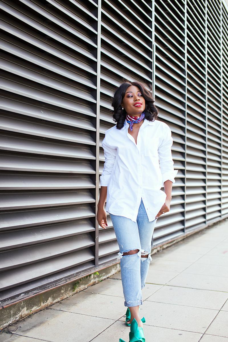 casual look, www.jadore-fashion.com