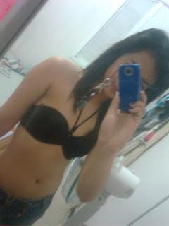 criselda volks nude photo