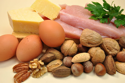 protein-rich-diet-can-reduce-fatty-liver-disease