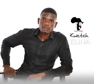 Kwecth - Elina (Histórias de Amor)