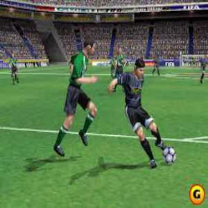 Fifa 2000 Setup Download
