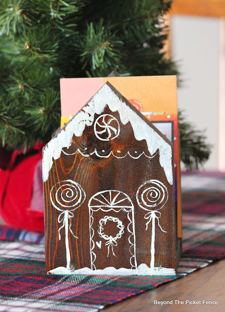 Easy DIY Christmas Projects