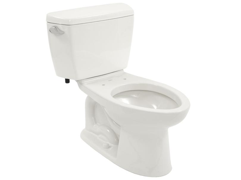Bảng giá thiết bị vệ sinh TOTO tại quận 2