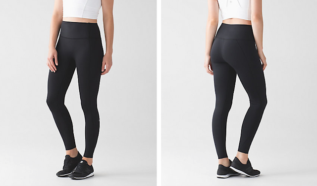 https://shop.lululemon.com/p/women-pants/Like-Nothing-7-8-Tight/_/prod8260083?rcnt=0&N=1z13ziiZ7vf&cnt=51&color=LW5ADYS_026973