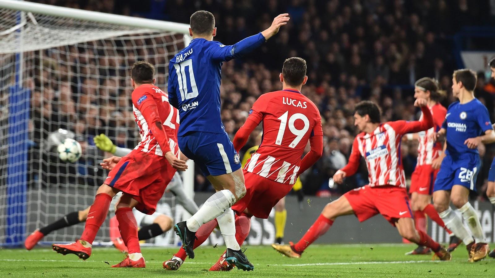 PSG-hay-Barca-Chelsea-co-the-phai-tra-gia-3