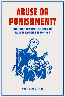 punishment in child rearing practice Discipline the adrian peterson beating and the christian right's love of corporal punishment the nfl star isn't the only one the practice of beating children lives on, buoyed by an organized.