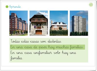 http://primerodecarlos.com/primerodecarlos.blogspot.com/noviembre/casas_tipos/visor.swf