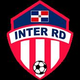 Inter RD