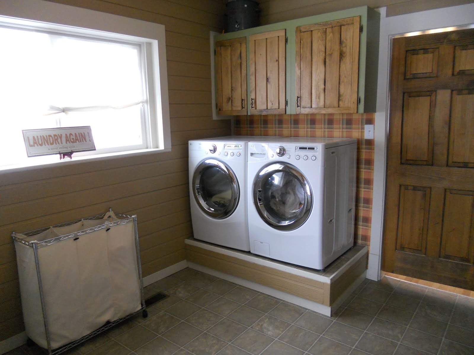 Your New House: Most Amazing Laundry/Mud Room Ever on Amazing Laundry Rooms  id=80002