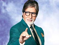 Amitabh Bachchan Movie Dialogues, Amitabh Bachchan Movie Movie Dialogues, Amitabh Bachchan Movie Bollywood Movie Dialogues, Amitabh Bachchan Movie Whatsapp Status, Amitabh Bachchan Movie Watching Movie Status for Whatsapp.