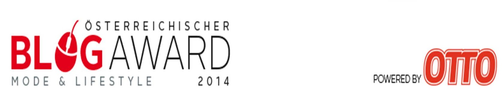 http://www.ottoversand.at/blogaward-2014/gewinner/