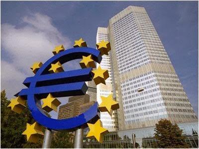 solidità banche spagnole